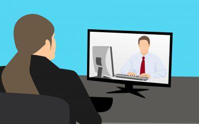 Tipps und Tricks für Homeoffice-Videokonferenzen mit Geschäftspartnern in Japan