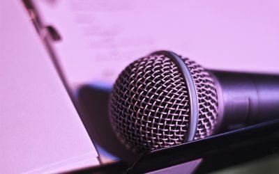 Japan Business Knigge – K wie … Karaoke